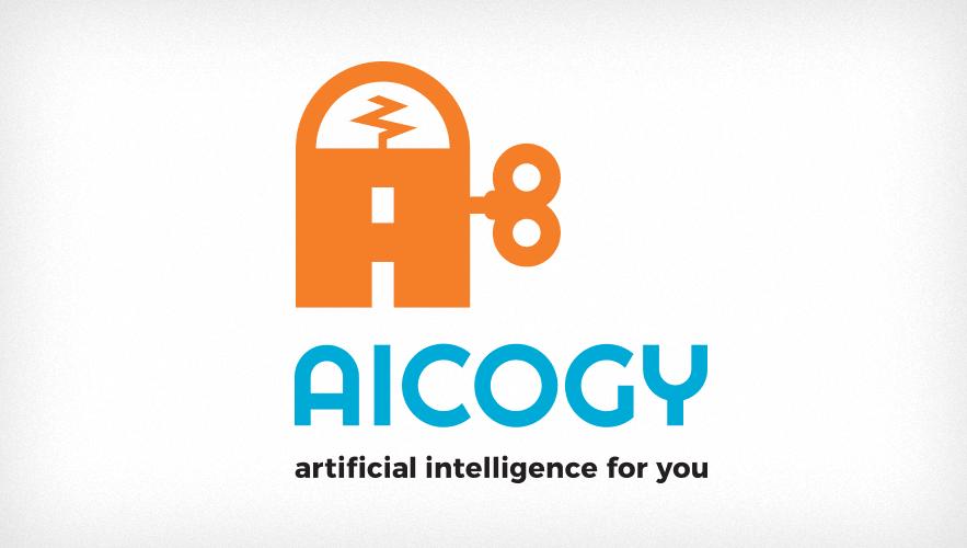 Portfoliao AICOGY Logo