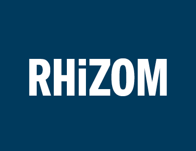Rhizom