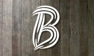 Services : Branding
