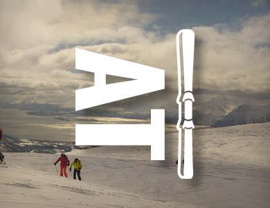 AT Skis